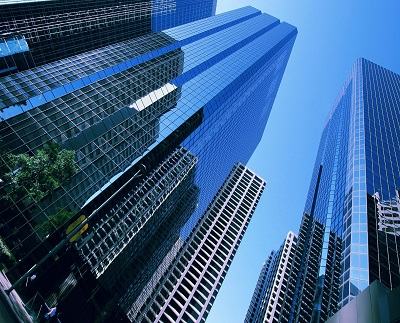Amazing Hd Skyscraper Glass Buildings Wallpaper Full Hd For Wallpapers Image With Hd Skyscraper Glass Buildings Wallpaper Full Hd Download Hd Wallpaper Frank Buys Philly Building Opportunities